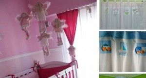 upala-la modelos cortinas