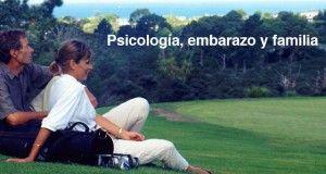 Psicologia pareja
