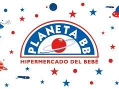 planeta bb promociones