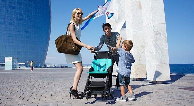 baby company ofertas