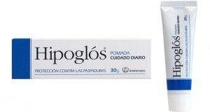 Hipoglos Andromaco