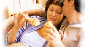 31de agosto Día de la Obstetricia y de la Embarazada