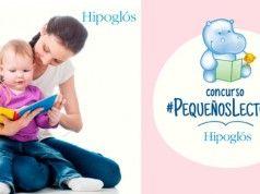Día del Niño Hipoglos